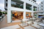 Atrium Ambiance Hotel - Adults Only Picture 4