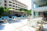 Atrium Ambiance Hotel - Adults Only Picture 5