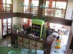 Atrium Ambiance Hotel - Adults Only Picture 12