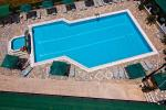 Holidays at Panorama Hotel in Petra, Lesvos