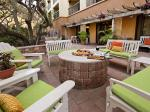 Courtyard Cocoa Beach/Cape Canaveral Hotel Picture 7