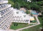 Laguna Mare Hotel Picture 0