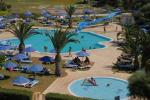 Holidays at Caribbean World Venus Beach in Hammamet, Tunisia