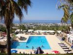 Holidays at Onar Holiday Village Hotel in Kyrenia, North Cyprus