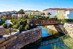Eden Resort Hotel Picture 6