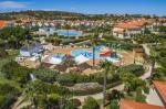 Eden Resort Hotel Picture 7