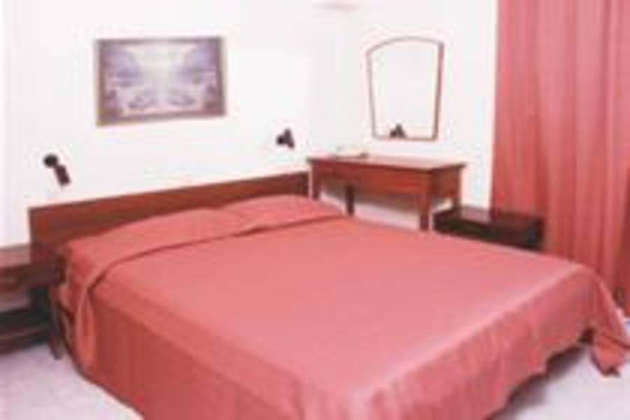 Holidays at Venus Hotel Rhodes Town in Rhodes Town, Rhodes