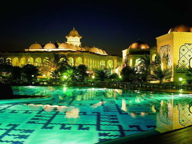 Holidays at Gural Premier Belek in Belek, Antalya Region