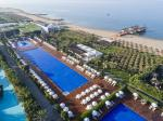 Maxx Royal Belek Golf & Spa Picture 0