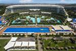 Maxx Royal Belek Golf & Spa Picture 2