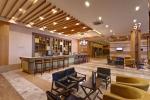 Sherwood Dreams Resort Picture 15
