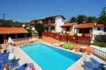 Elenis Village Hotel Picture 0