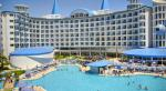 Buyuk Anadolu Didim Resort Hotel Picture 4