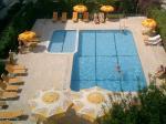 Bora Bora Hotel Picture 4