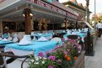 Bonjour Boutique Hotel Picture 15