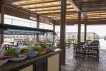 Primasol Serra Garden Hotel Picture 9