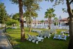 Primasol Serra Garden Hotel Picture 3