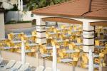 Primasol Serra Garden Hotel Picture 7