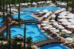 Sunis Kumkoy Beach Resort Hotel and Spa Picture 6