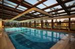 Sunis Kumkoy Beach Resort Hotel and Spa Picture 7