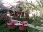 Nova Beach Hotel Picture 6