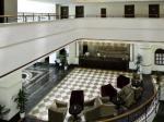 Sentido Roma Beach Resort And Spa Hotel Picture 2