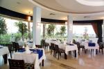 Royal Atlantis Beach Hotel Picture 8