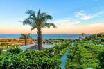 Royal Atlantis Beach Hotel Picture 17
