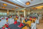 Royal Atlantis Beach Hotel Picture 4