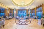 Royal Atlantis Beach Hotel Picture 7