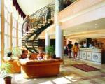 Royal Atlantis Resort Spa Hotel Picture 5