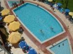 Royal Atlantis Resort Spa Hotel Picture 6