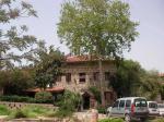 Yukser Pansiyon Hotel Picture 0