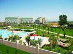 Primasol Hane Garden Hotel Picture 0
