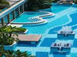 Sensimar Side Resort & Spa Hotel Picture 2