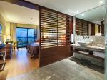 Sensimar Side Resort & Spa Hotel Picture 18