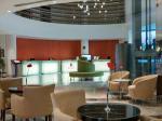 Sensimar Side Resort & Spa Hotel Picture 7