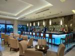 Sensimar Side Resort & Spa Hotel Picture 5