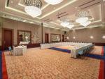 Sensimar Side Resort & Spa Hotel Picture 10