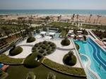 Sensimar Side Resort & Spa Hotel Picture 3