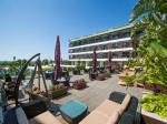 Sensimar Side Resort & Spa Hotel Picture 4