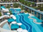 Holidays at Sensimar Side Resort & Spa Hotel in Kumkoy Side, Side