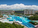 Sensimar Side Resort & Spa Hotel Picture 0