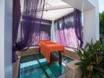 Sensimar Side Resort & Spa Hotel Picture 14