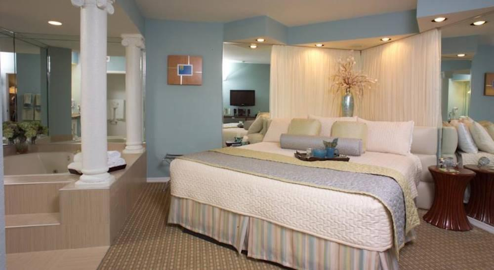 Holidays at Star Island Resort And Club in Kissimmee, Florida