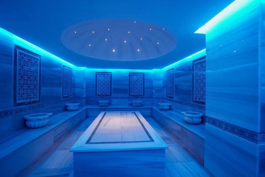 Hotel Bodrum Holiday Resort