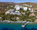 Bodrum Holiday Resort And Spa Picture 5