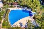 Holidays at Grand Yazici Bodrum Hotel in Bodrum, Bodrum Region