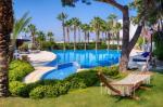 Holidays at Hillstone Bodrum Hotel in Bodrum, Bodrum Region