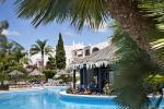 Holidays at Fairways Club Resort Hotel in Golf del Sur, San Miguel de Abona